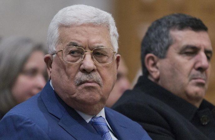Corrupción en la Autoridad Palestina es la razón al rechazo a la conferencia de Bahréin
