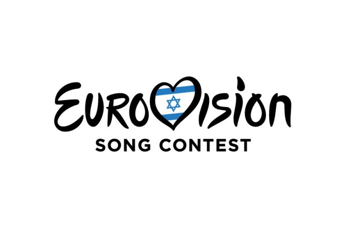 Actualidad Israelí: Dos mil judíos observantes se manifestaron contra la profanación del Shabat en el Festival de la Canción de Eurovisión.