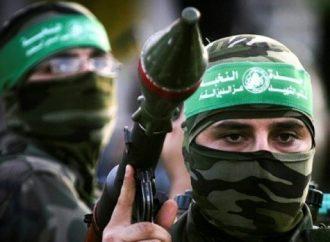 Con mediación de Egipto: Israel y Hamas acordaron un alto el fuego de seis meses