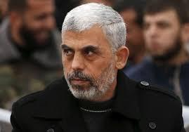 Líder de Hamas amenaza con atacar Tel Aviv