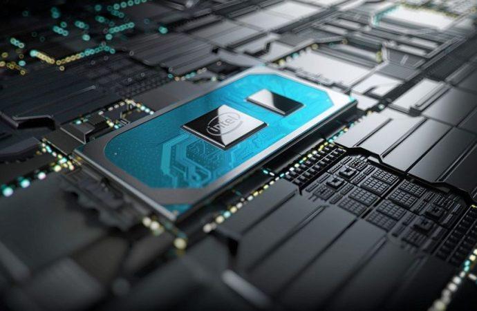 Intel lanzará nuevos procesadores con inteligencia artificial desarrollados en Israel