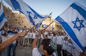 El Monte del Templo estará cerrado en Iom Ierushalaim