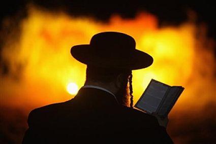 Los rabinos muestran cautela ante la vuelta a la sinagoga