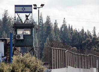 Terroristas encarcelados reciben millones de NIS en comidas especiales para fiestas, televisores y juegos