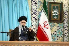 Estados Unidos e Irán intentan evitar la guerra