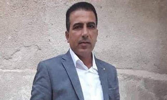 El tribunal retira la acusación contra Mahmoud Katusa