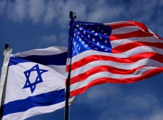 Los judíos ortodoxos y derechistas estadounidenses ganan representación en el Congreso Sionista Mundial