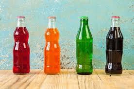 ¿Son los refrescos sanos para la salud?