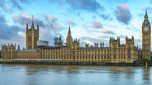 Legislador británico pide que se reconozca a judíos obligados a huir de países árabes