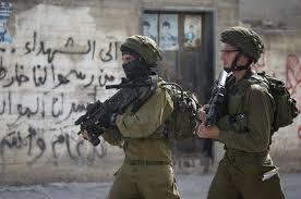Palestino muerto a tiros en disturbios en Jerusalem