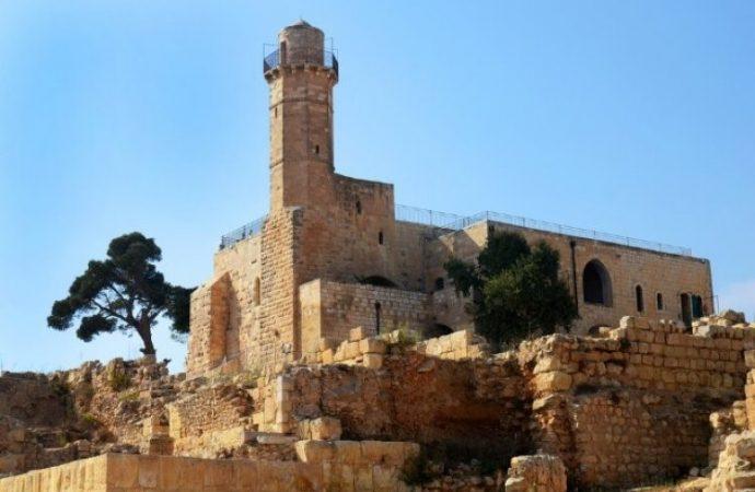 Aniversario del profeta Samuel: 10 hechos en honor al día de su fallecimiento
