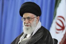 Khamenei: Irán no abandonará su programa de misiles