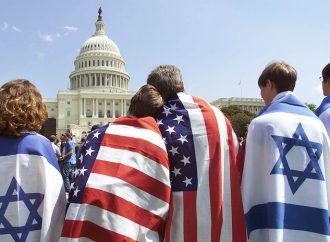 ¿Son los republicanos o los demócratas mejores para los judíos e Israel?