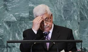 Columnistas árabes instan a palestinos a no rechazar el plan de paz de los Estados Unidos