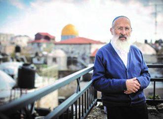 ¿Debería un judío observante tener un teléfono inteligente?