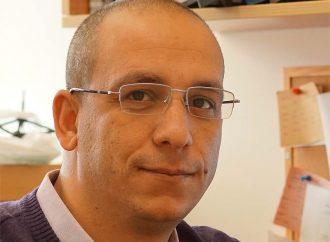 <strong>Más eficaz.</strong> Investigadores de la Universidad Hebrea producen insulina química