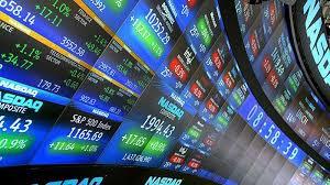 <strong>Mercado financiero.</strong> Fuerte aumento de las inversiones kosher