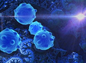 <strong>En Israel.</strong> Ensayo revolucionario de tratamiento de cáncer de páncreas fase III
