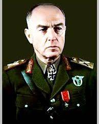 <strong>Shoá.</strong> Alemania compensará a 8,000 sobrevivientes del Holocausto en Rumania