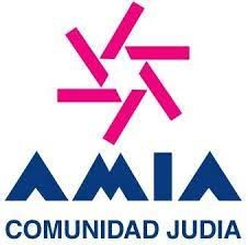 <strong>AMIA.</strong> Está abierta la inscripción para los profesorados Agnón y Melamed