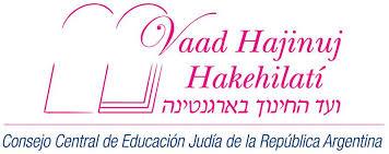Multitudinario Congreso de Educación Judía