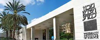 El Instituto Weizmann ofrecerá inmunoterapias contra el cáncer disponibles en el mercado