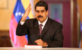 Irán y Hezbolá están convirtiendo a Venezuela en su base de operaciones en Sudamérica