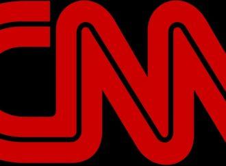 Segundo miembro del personal de CNN encontrado haciendo tweets antisemitas