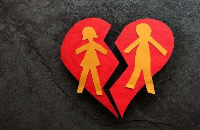 Curar un matrimonio – ¡Nunca es demasiado tarde!