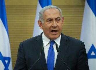 <strong>Conflicto palestino israelí.</strong> Una victoria de Israel es necesaria para lograr la paz