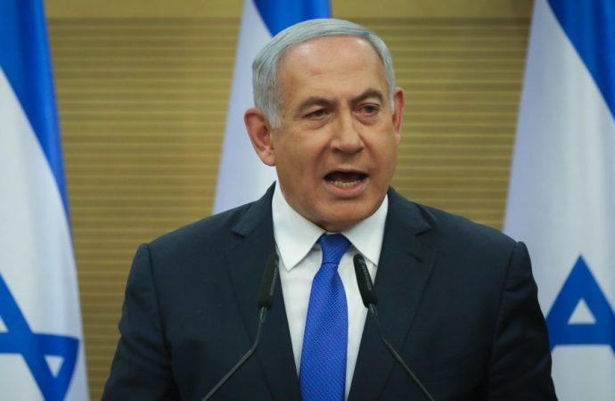 Rashida Tlaib e Ilhan Omar serán expulsadas de Israel