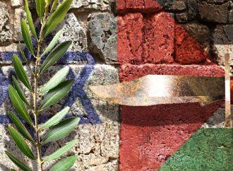 """Los palestinos pierden la """"oportunidad del siglo"""""""
