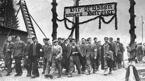 Cambio en la estructura cerebral de los sobrevivientes del Holocausto es hereditario