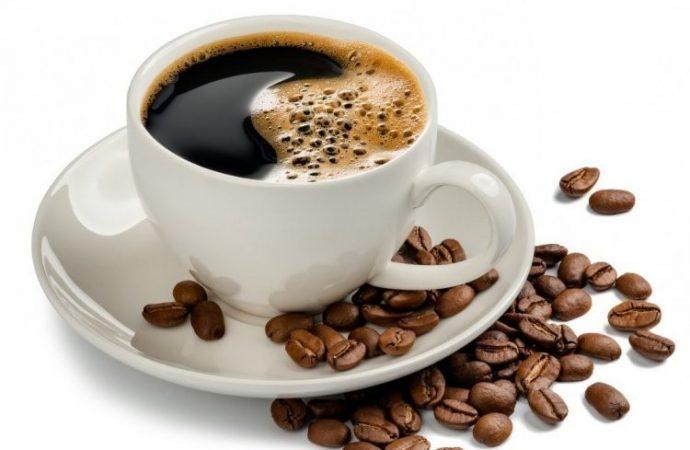 Reflexiones sobre una taza de café