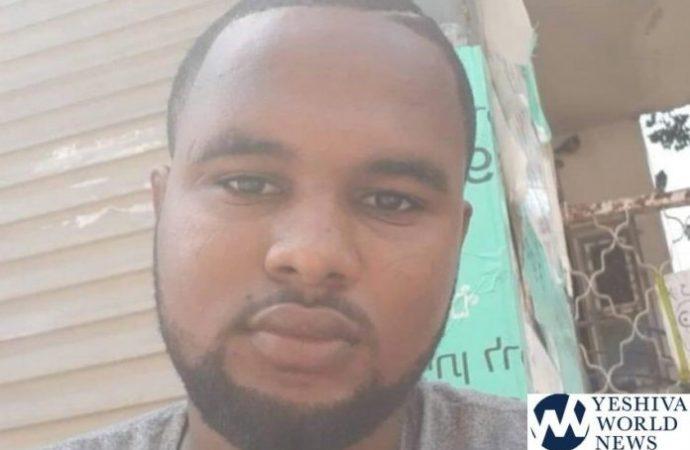 El policía que mató al etíope Solomon Tekka cuenta su versión de los hechos