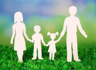 La madre es el Sumo Sacerdote del hogar