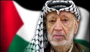 Autoridad Palestina deberá Pagar Hasta 1 billón (Mil Millones) De Nis (Shekels) en daños
