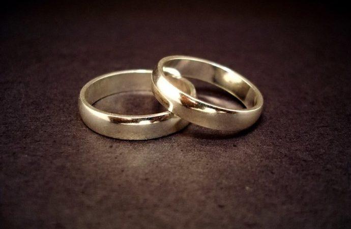 """Rafi Peretz dice que el matrimonio mixto entre judíos estadounidenses es el """"segundo holocausto"""""""