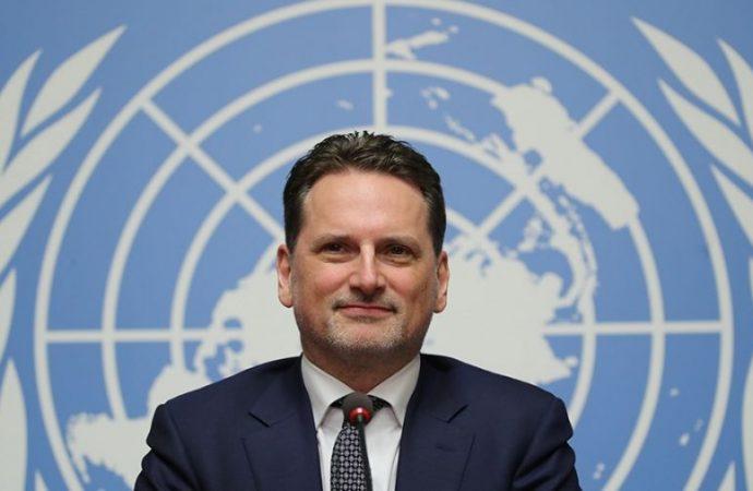 La Agencia de la ONU para los palestinos es incluso peor de lo que piensas