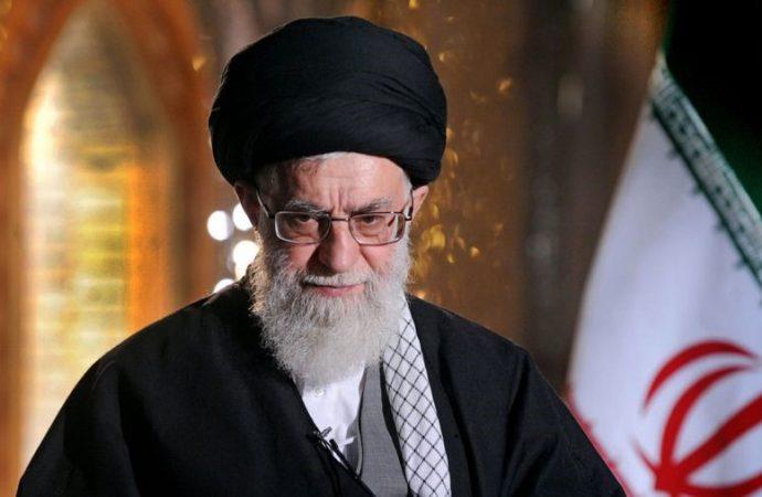 Los frustrados 'drones asesinos' de Irán intentaron vengar los ataques de Israel en Irak