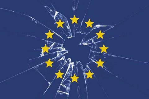 Cómo discrimina la UE a Israel