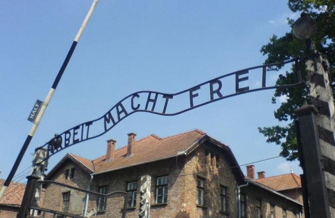 ¿A qué se debe el resurgimiento del antisemitismo?