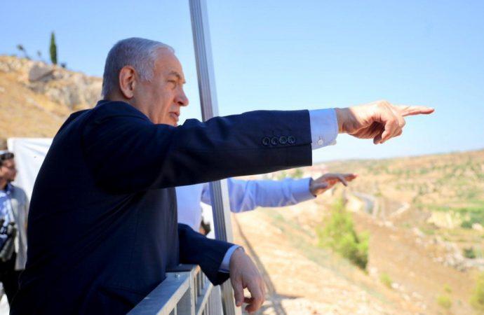 Netanyahu aprueba 300 nuevas unidades de vivienda en Dolev