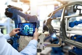 ¿Por qué Israel es el motor global de la tecnología automotriz?