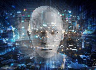Intel presenta el primer chip de inteligencia artificial