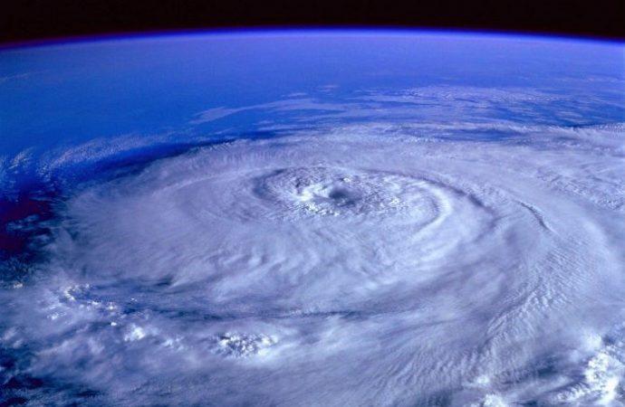 Jabad se prepara por el huracán Dorian en Puerto Rico