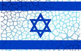 La embajadora de Israel se reunió con la prensa judía