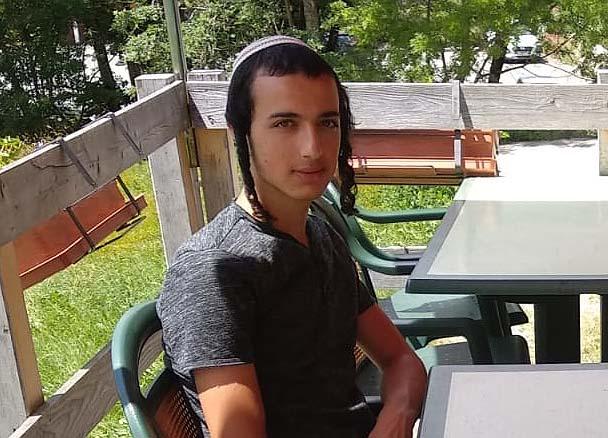 Estudiante soldado asesinado por ataque terrorista