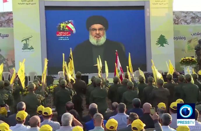 ¿Israel y Hezbolá están al borde de una confrontación militar?