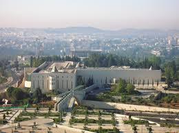 La Corte Suprema anula la decisión de prohibir a miembro de la Knéset que apoya el terrorismo